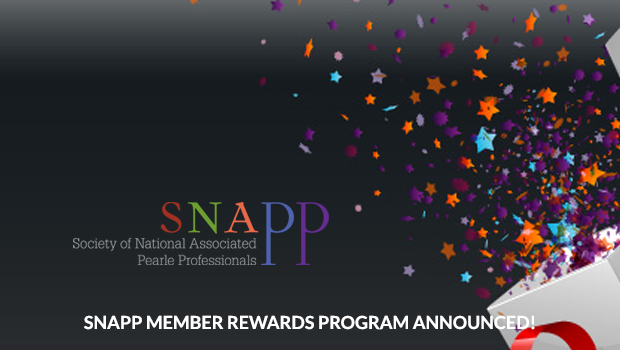 SNAPP Member Rewards Program 2017