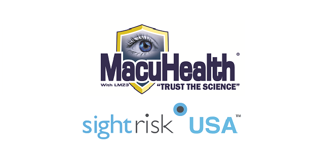 MacuHealth Special Offers for SNAPP Members