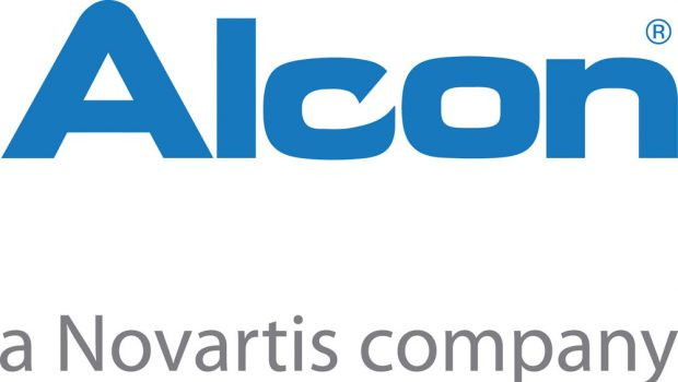 Alcon – DAILIESTOTAL1and DAILIES AquaComfortPlus
