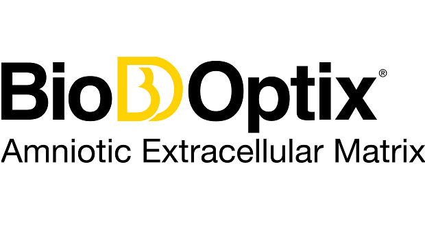 BioDOptix – Amniotic Extracellular Matrix