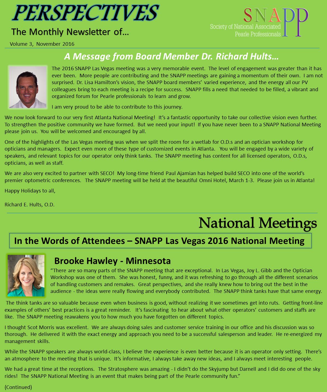 november-2016-newsletterp1