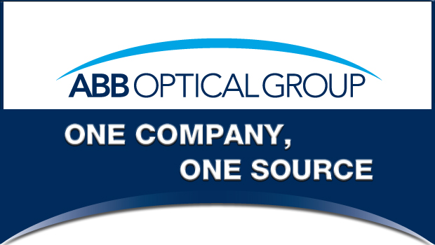 ABB OPTICAL GROUP; One-Stop Shop
