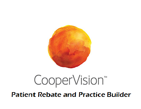 CooperVision – 2018 Growth Program