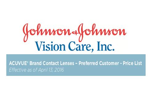 JJVC MSRP Preferred Pricing
