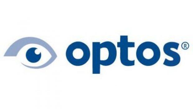 Optos
