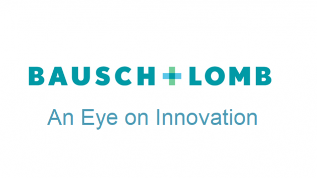 Bausch + Lomb: An Eye on Innovation – Harmin J. Chima, O.D.