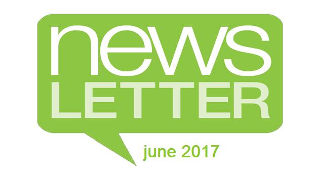 Perspectives Newsletter – June 2017