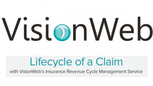 Vision Web – Revenue Cycle Management Service