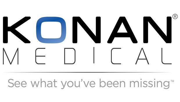 Konan Medical