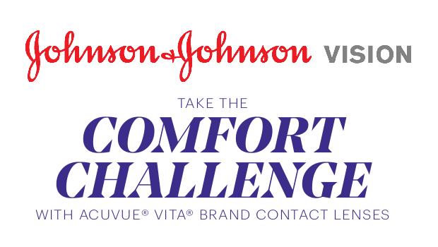 VITA Comfort Challenge Guarantee and $40 Rebate