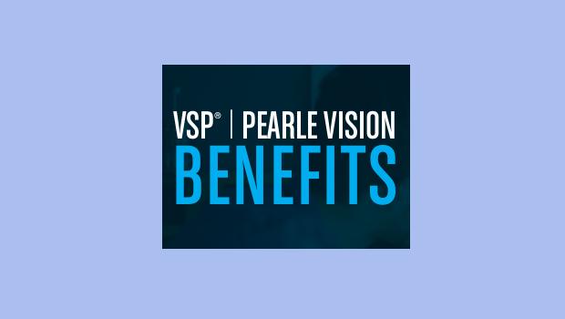 VSP Benefits