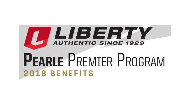 Liberty Sport Premier Discount Program