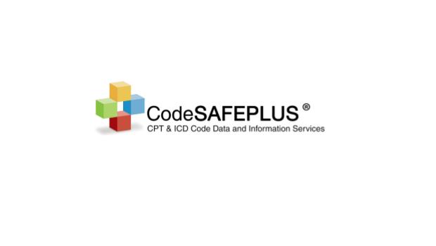 CodeSAFEPLUS – Dr. John Rumpakis