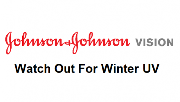 JJV – Winter UV Protection