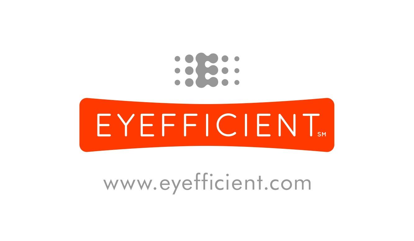 Eyefficient