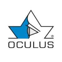 oculususa
